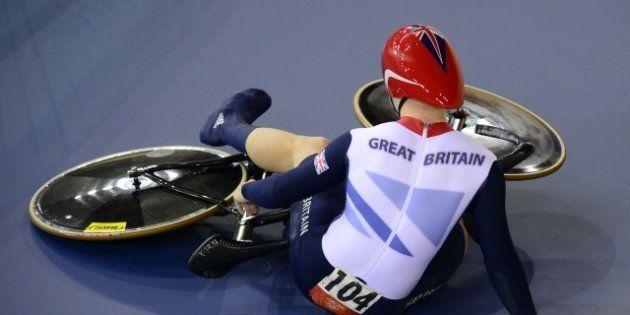 Jeux Olympiques, Londres 2012: de la sueur... et de la
