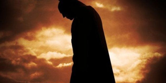 Batman: un homme armé arrêté dans l'Ohio lors d'une projection de