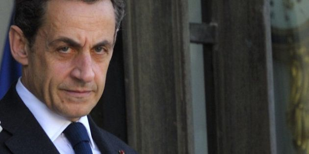 L'UMP applaudit l'intervention de Nicolas Sarkozy sur la Syrie, la majorité