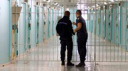 Prison d'Ensisheim: le preneur d'otage s'est