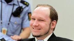 Pourquoi Breivik a renoncé à son