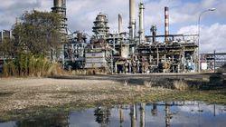Petroplus: 5 offres déposées dont 2