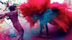 Les 100 plus belles photos de Street
