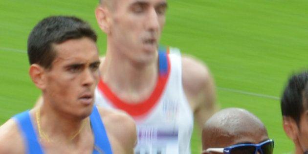 Jeux olympiques: l'athlète français Hassan Hirt éliminé pour dopage à l'EPO, énième cas à