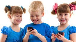 Téléphoner intelligemment tous les jours, c'est mieux que trois jours sans