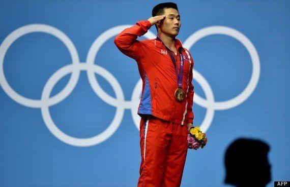 Jeux Olympiques: les 5 choses qu'il ne fallait pas rater même si vous ne vous intéressez pas au