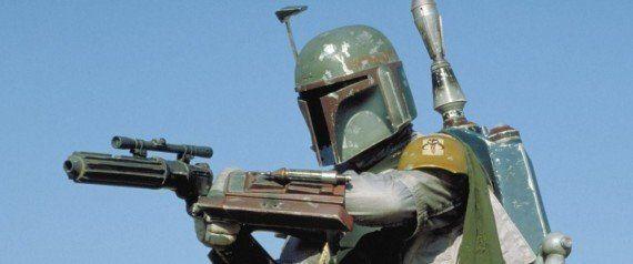 VIDÉOS. Star Wars: Disney annonce plusieurs films dérivés de la saga, dont un avec Yoda. Mauvaise