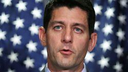 Qui est Paul Ryan, co-listier de Mitt