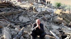 Un double séisme fait 227 morts en
