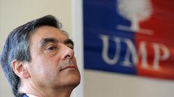 Toulon, Paris, Moscou: les conseils de la droite à Hollande sur la