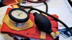 Déserts médicaux: le rapport explosif du