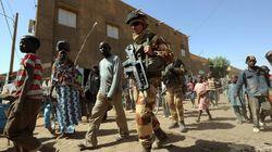 Le conflit au Mali a déjà coûté 70 millions
