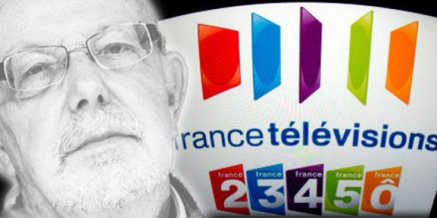 Le tweet de Jean-François Kahn - Après la Grèce, quand la télévision publique française cessera