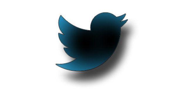#UnBonJuif: Twitter va devoir donner les noms des auteurs des tweets racistes et