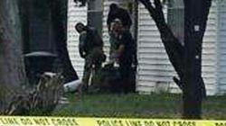 Une nouvelle fusillade fait deux morts au