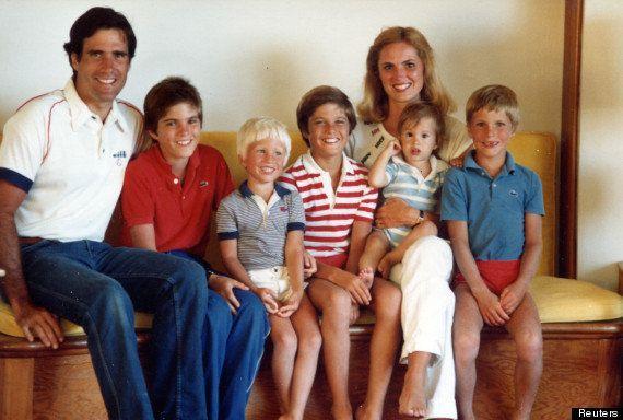 Élections américaines: quel est le vrai rôle de Michelle Obama et Ann Romney dans la