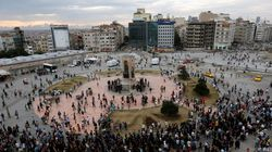 Turquie: un référendum pour calmer les esprits