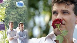 Fête de la Rose : la symbolique des fleurs en