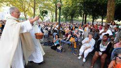 Les catholiques français appelés à prier pour la