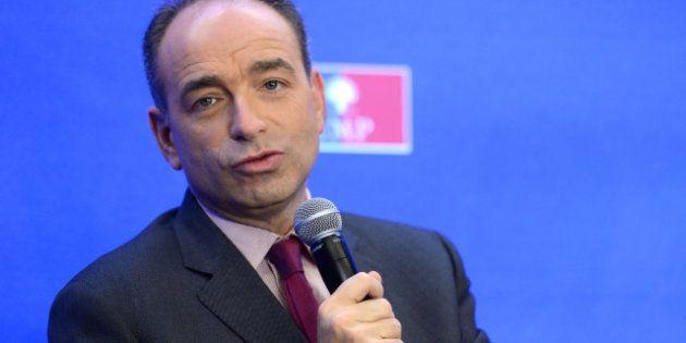 Quinquennat de Sarkozy : Jean-François Copé propose un débat