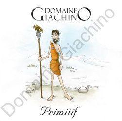 Domaine Giachino: la verticalité du