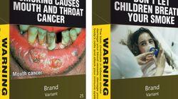 L'industrie du tabac perd une manche en