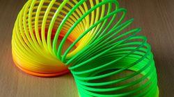 12 inventions géniales créées par