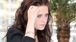 Et si la carrière de Kristen Stewart était en