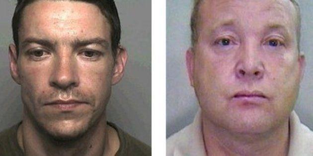 Grande-Bretagne: les photos des fraudeurs au fisc diffusées en