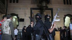 Égypte: l'armée toujours aussi ferme après un week-end