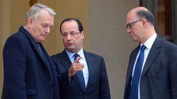 Affaire Tapie : l'Etat va contester la procédure d'arbitrage en