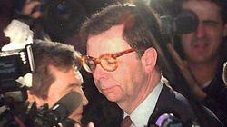 Le précédent Louis Schweitzer de 1995, assurance tous risques de Stéphane