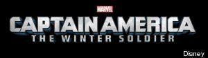 Avengers 2 sortira le 1er mai 2015. Et le planning des prochains Marvel