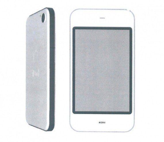 PHOTOS. Procès Apple contre Samsung: l'iPhone et l'iPad ont-il été copiés? La preuve en