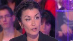La polémique Jenifer-France Gall