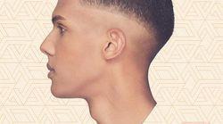 Stromae chanteur populaire, surréaliste et