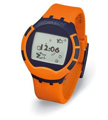 Galaxy Gear: la montre de Samsung devrait être dévoilée le 4