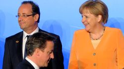 Sommet européen : Le bon, la brute et le