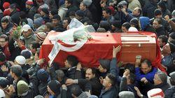 Grève générale très suivie en Tunisie, l'armée déployée dans la