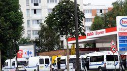 Amiens-nord: 10 et 8 mois de prison avec sursis pour deux