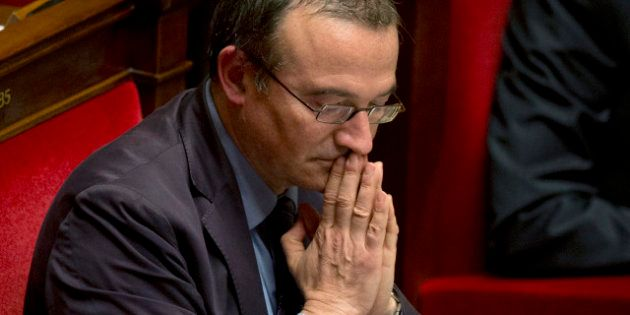 Mariage gay: un amendement UMP adopté, un miracle après 10 jours de débats