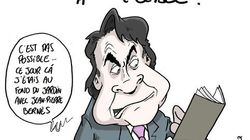 Affaire Tapie : Où est la vérité