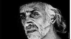 Iran: Le Septième art iranien au service des Droits de
