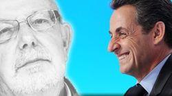 Le plan de Sarkozy pour son retour de l'Ile