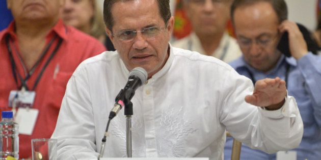 Julian Asange: l'Équateur et ses alliés lancent un avertissement à
