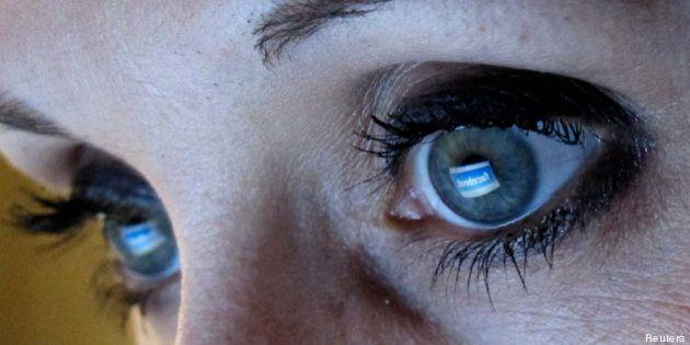 Prism: pourquoi le public ne se sent pas assez concerné par l'espionnage de nos vies privées (et pourquoi...