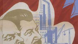 Parti communiste: l'impossible
