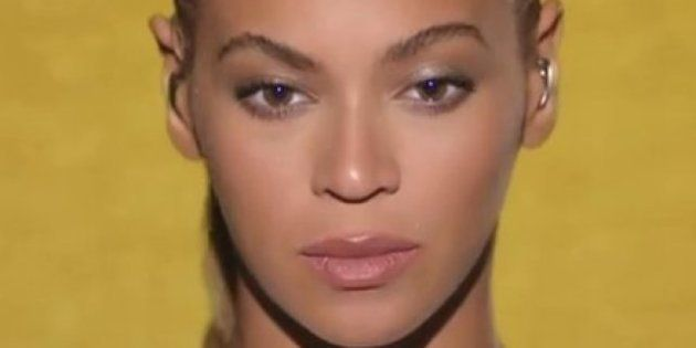 VIDÉOS. Beyoncé chante pour la Journée mondiale de l'aide humanitaire de