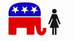 Viol, avortement, contraception : les Républicains font la guerre aux