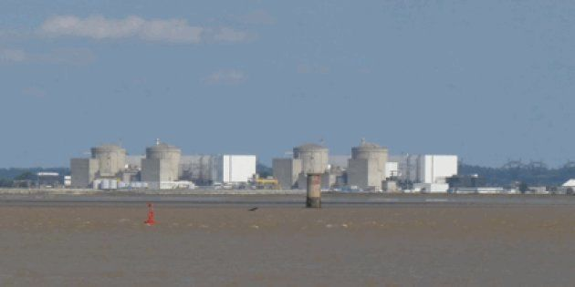 Énergie nucléaire: dormez tranquilles, Big Brother